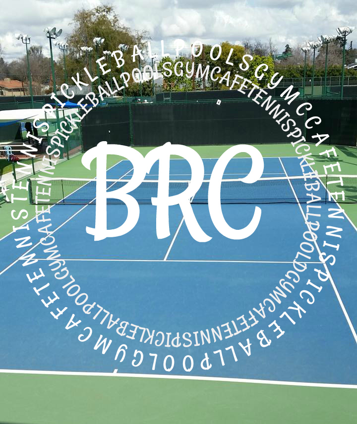 courts at brc.jpg 1